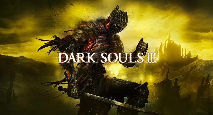 darksouls3-copertina5