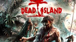 uagna dead island
