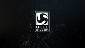uagna deep silver logo