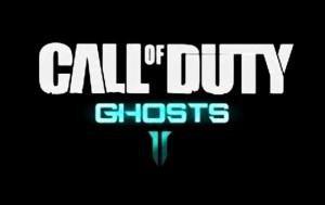 uagna logo falso di call of duty ghosts 2