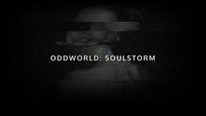 uagna annunciato oddworld soulstorm