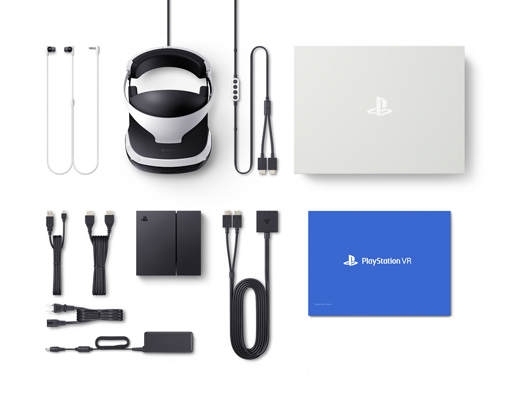 playstationvr-kit