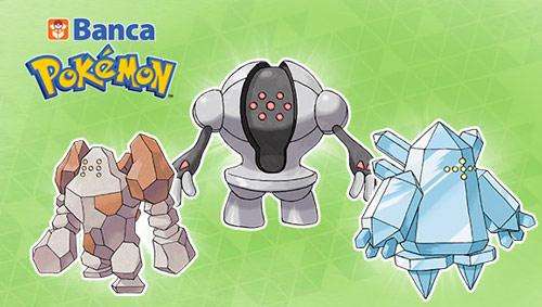 pokemon-bank-leggendari