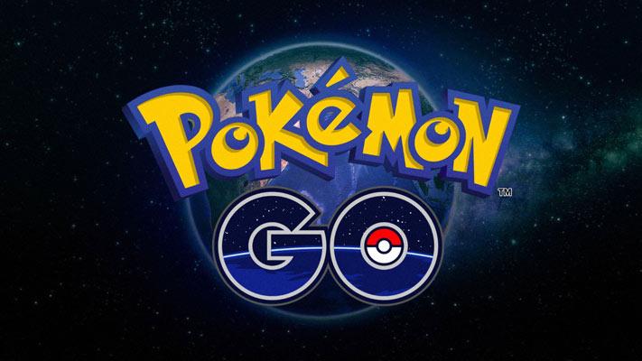 uagna pokemon go