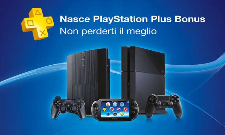 PlayStation Network: riscontrati problemi per i servizi online
