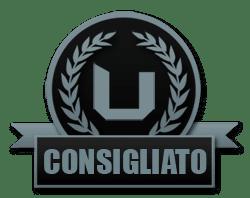 recensioni_consigliato
