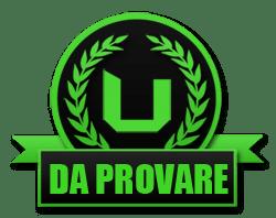 recensioni_da_provare