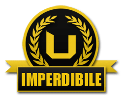 recensioni_imperdibile