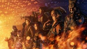 uagna shadow warriors empire 4