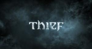 uagna thief