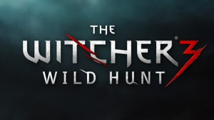 the witcher 3 uagna