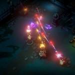 ghostbusters gioco immagine