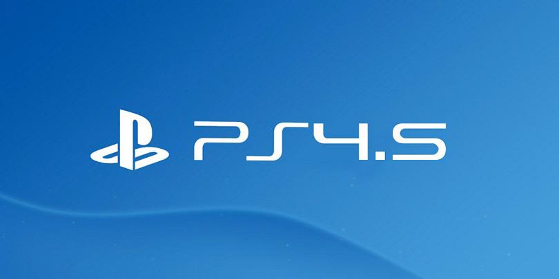 PlayStation-4.5-copertina