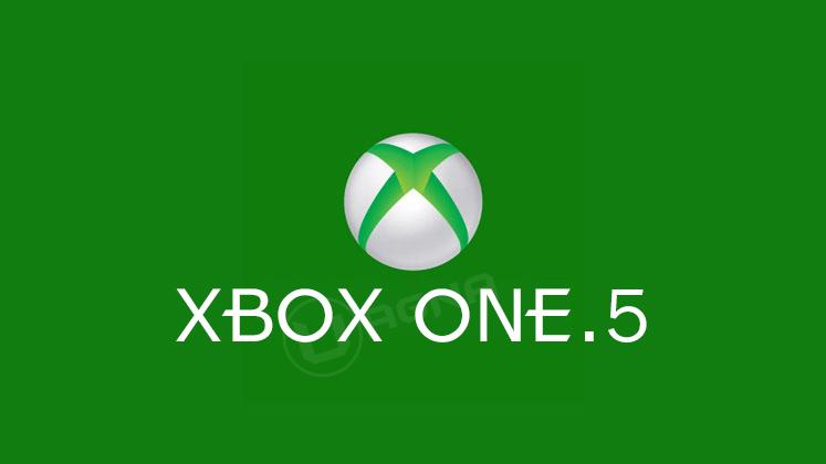 XboxOne.51.5