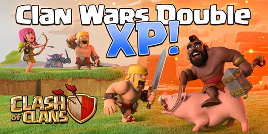 clash-of-clans-doppi-exp
