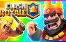 clash-of-clans-royale