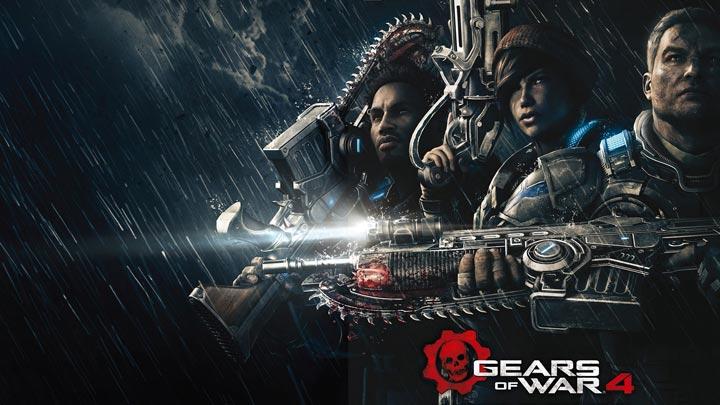 gears4-copertina2