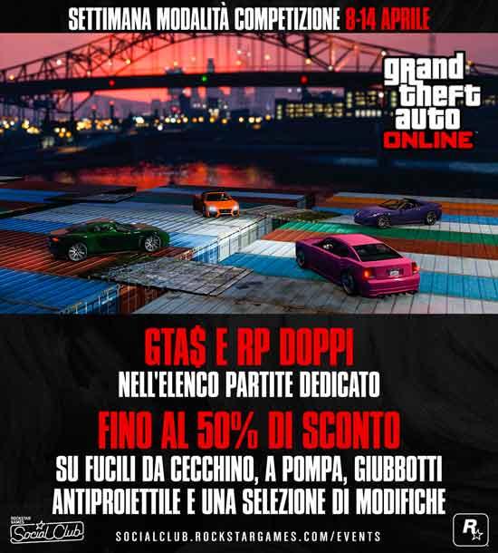 gta-online-bonus-aprile