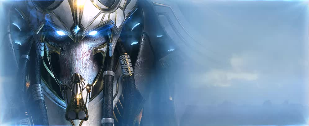 starcraft 2 scandalo esport