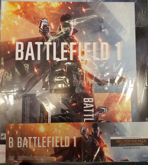 Battlefied1BF5