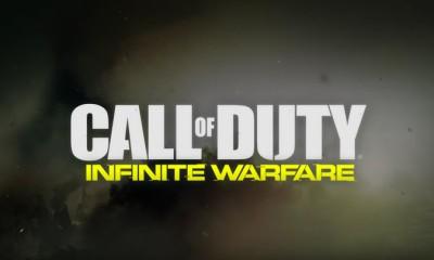 Call-of.duty-Infinite-Warfare-copertina