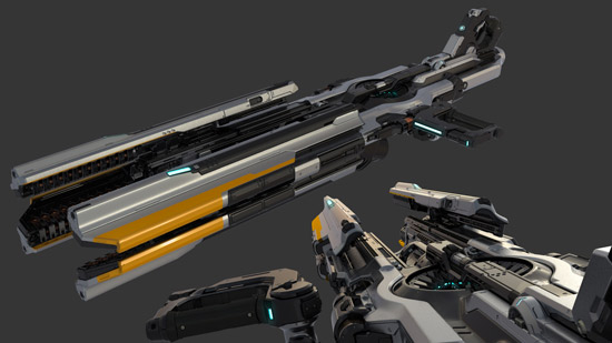 Cameron-Kerby-Gauss-Cannon-Render