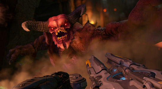 Doom-recensione-foto1