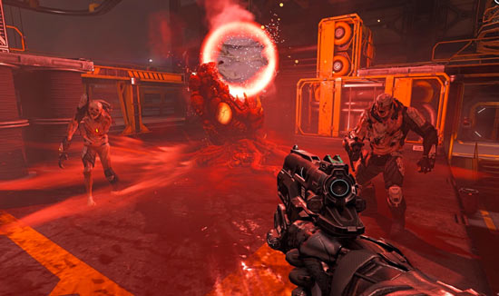 Doom-recensione-foto2