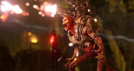 Doom-Revenant