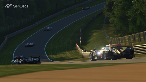 GTSport_Race_Brands_Hatch_01_1463670245