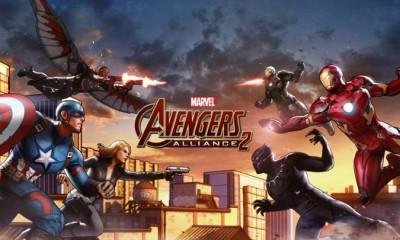 MarvelAvengersAlliance2