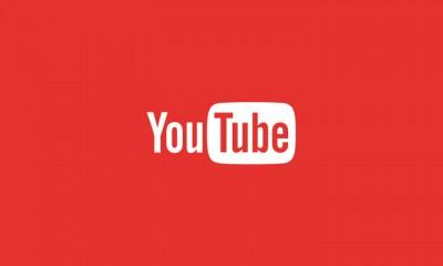 YouTubeLogoCopertina