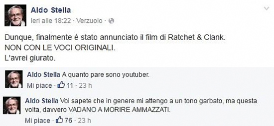 aldo-stella-youtuber