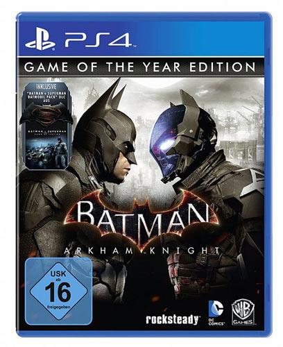 batman-arkham-knight-GOTY-ps4
