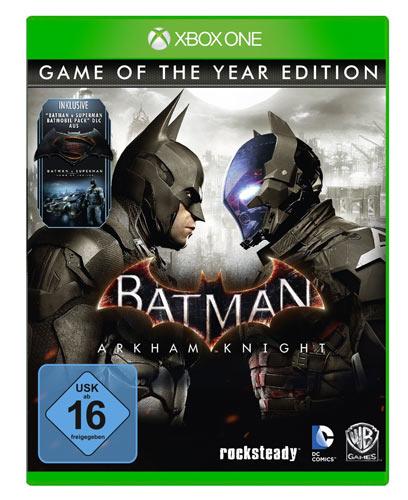 batman-arkham-knight-GOTY-xboxone