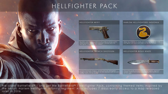bf1_hellfighter_pack
