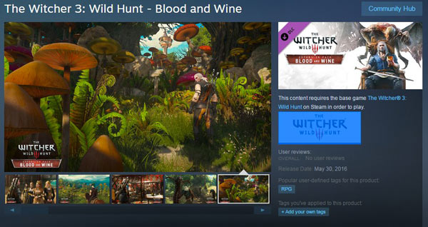 blood&wine-screen1