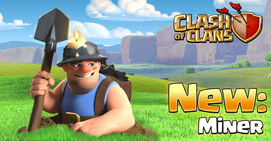 clash-of-clans-miner