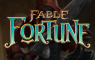fable fortune news