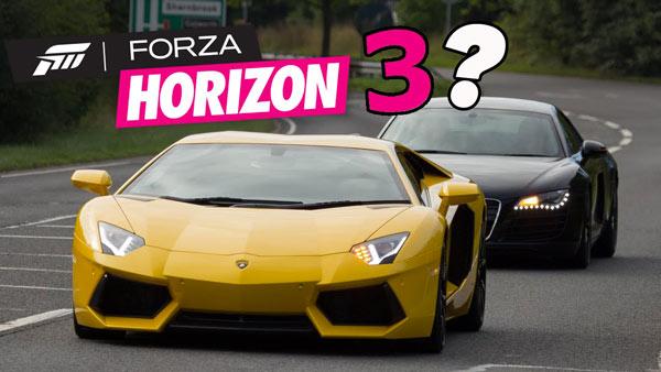 forza-horizon-3-e32016