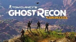 ghostreconwildlands-copertina