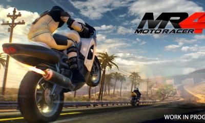 moto-racer-4-copertina