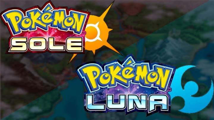 pokemon-sole-luna-copertina