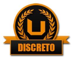 recensioni_discreto