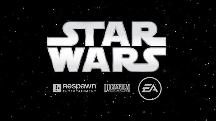star wars respawn entertainment