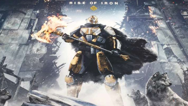 destiny_rise_of_iron.0.0