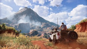 uncharted-4-jeep