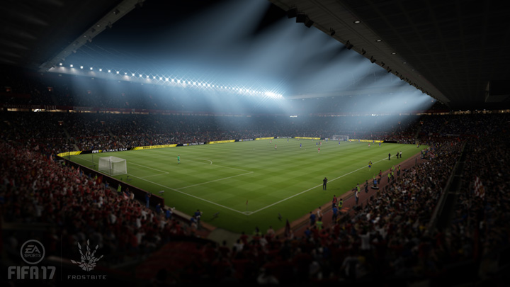 FIFA17StadioOldTrafford