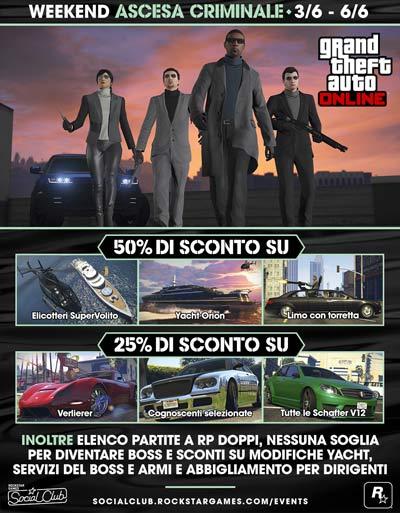 GTA-Online-Ascesa-Criminale-foto1