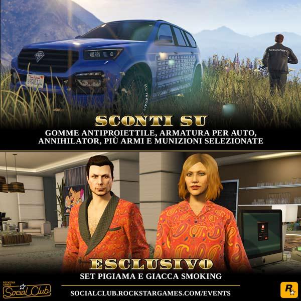 GTA-Online-nuovi-contenuti